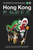 Monocle Travel Guides: Hongkong