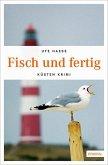 Fisch und fertig / Hanna Hemlokk Bd.5