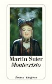 Montecristo (eBook, ePUB)