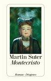 Montecristo (eBook, ePUB)