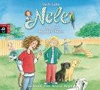 Nele und die Hundeschule / Nele Bd.13 (2 Audio-CDs)