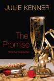 The Promise - Sinnliches Versprechen (eBook, ePUB)