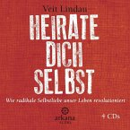 Heirate dich selbst, 4 Audio-CDs