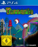 Terraria (PlayStation 4)