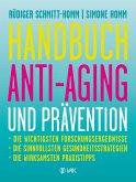 Handbuch Anti-Aging und Prävention (eBook, ePUB)