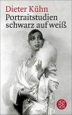 Portraitstudien schwarz auf weiß (eBook, ePUB)