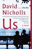 Us (eBook, ePUB)