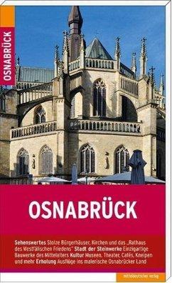 Osnabrück - Igel, Karsten