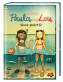 Alles paletti! / Paula und Lou Bd.9