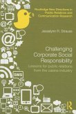 Challenging Corporate Social Responsibility: Lessons for Public Relations from the Casino Industry