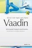 Vaadin (eBook, PDF)