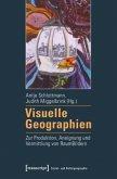 Visuelle Geographien