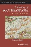 History Southeast Asia