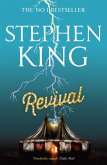 Revival (eBook, ePUB)