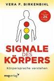 Signale des Körpers (eBook, ePUB)
