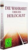 Die Wahrheit über den Holocaust (2 Discs)