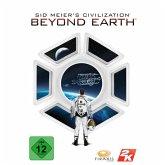 Civilization: Beyond Earth (Download für Mac)