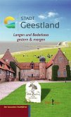Stadt Geestland (eBook, PDF)