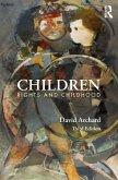 Children (eBook, ePUB)