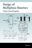 Design of Multiphase Reactors (eBook, PDF)