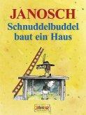 Schnuddelbuddel baut ein Haus (eBook, ePUB)
