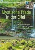 Mystische Pfade in der Eifel