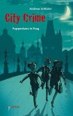 Puppentanz in Prag / City Crime Bd.2