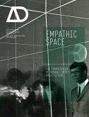 Empathic Space (eBook, PDF)