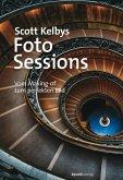 Scott Kelbys Foto-Sessions (eBook, ePUB)
