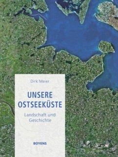Erlebnis Ostseeküste