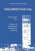 Schlachtfeld Fulda Gap