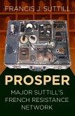 PROSPER (eBook, ePUB)