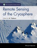 Remote Sensing of the Cryosphere (eBook, ePUB)