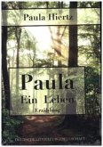 Paula -Ein Leben