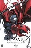 Spawn Origins Collection Bd.5