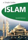 Islam - Simple Guides (eBook, ePUB)