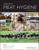 Gracey's Meat Hygiene (eBook, ePUB)