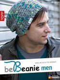 be Beanie men (eBook, PDF)