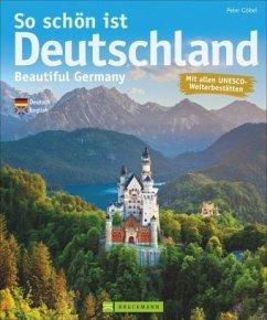 So schön ist Deutschland - Rusch, Barbara