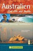 Australien - Zeit für das Beste