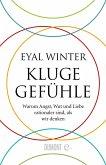 Kluge Gefühle (eBook, ePUB)