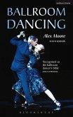 Ballroom Dancing (eBook, PDF)