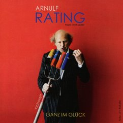 Ganz Im Glück - Rating,Arnulf