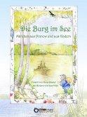 Die Burg im See (eBook, ePUB)