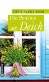 Die Pension am Deich (Mängelexemplar)