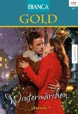 Wintermärchen / Bianca Gold Bd.24 (eBook, ePUB)