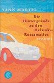 Die Hintergründe zu den Helsinki-Roccamatios (eBook, ePUB)