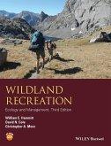 Wildland Recreation