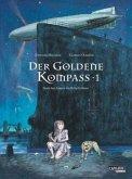 Der goldene Kompass Bd.1