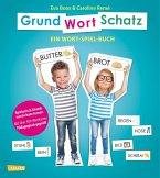 GRUNDWORTSCHATZ